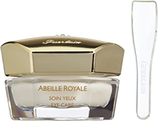 Guerlain Abeille Royale Up-Lifting Eye Care by Guerlain for Women - 0.5 oz Eye Care, 15 milliliters