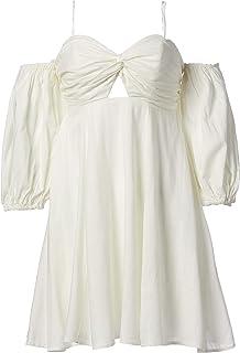 Keepsake the Label womens WISTFUL MINI DRESS Special Occasion Dress