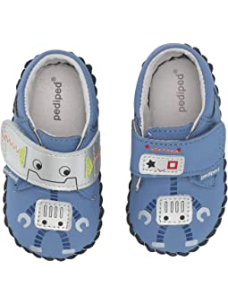 Boy's Infant Size Shoes + FREE SHIPPING