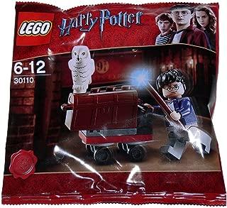 Best lego harry potter 30110 Reviews