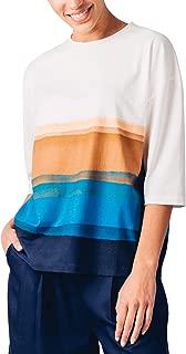 Skfk Women's Aizkoa T-Shirt