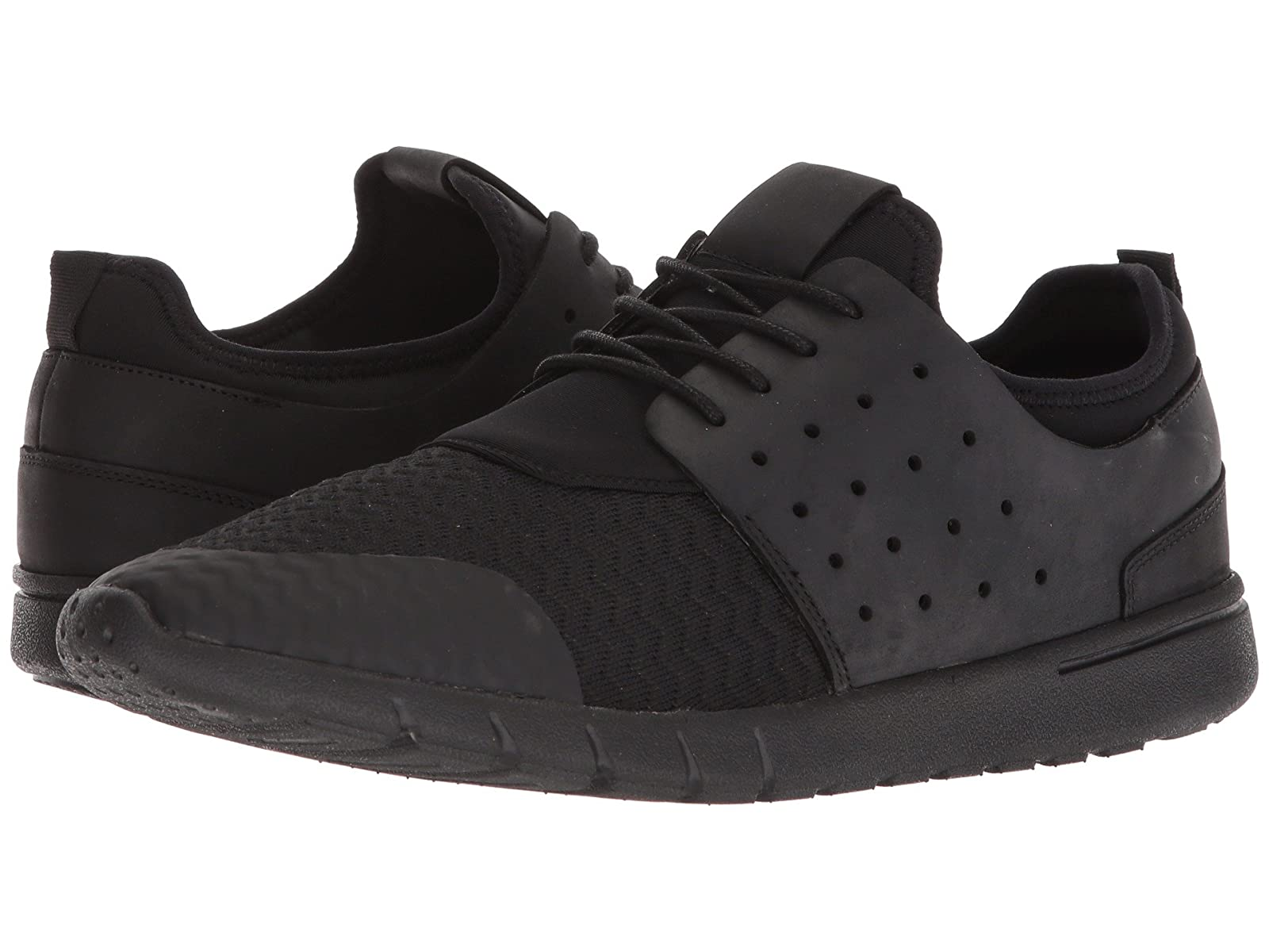 Dr. Scholl's Vision - Original CollectionAtmospheric grades have affordable shoes