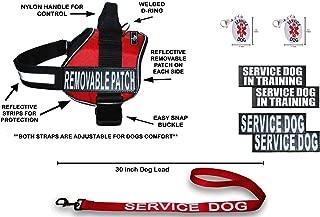 service dog kit