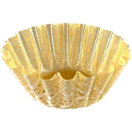 高級おかずカップ 【和紙の器】 オモテワシケース 彩り 浮雲 Mサイズ 24枚