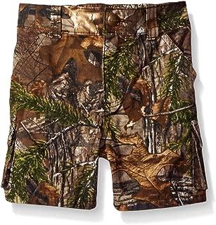 Carhartt Boys' Shorts