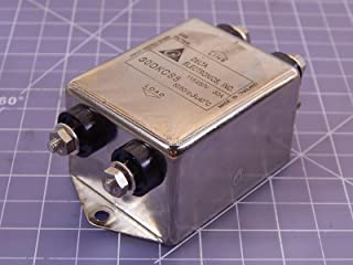 Delta Electronics 30DKCS5 EMI Filter T99571