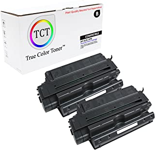 Best hp 8150 printer cartridge Reviews