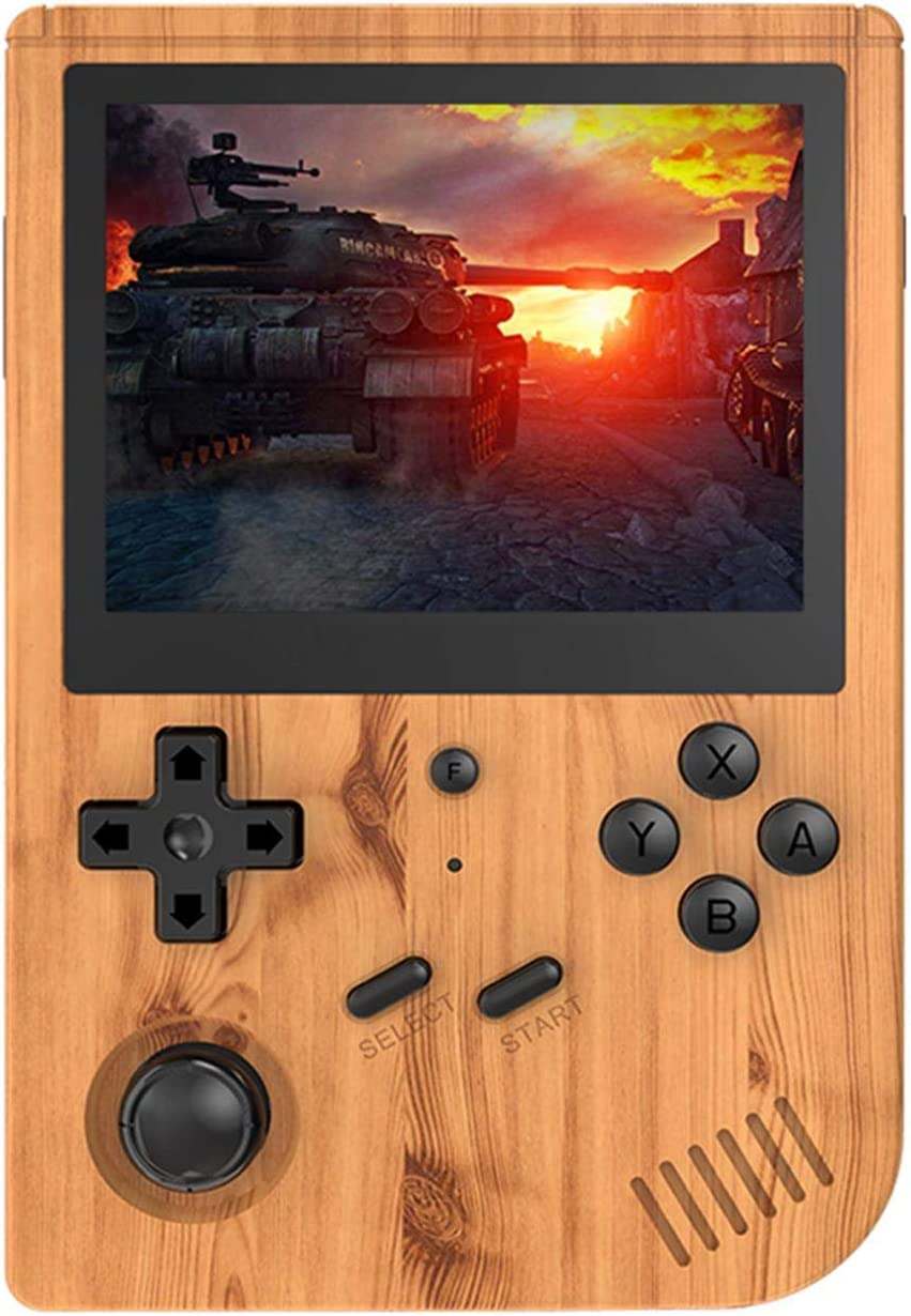 Handheld Super beauty product restock quality top Sales Game Console Retro with 10000 Classic Gam