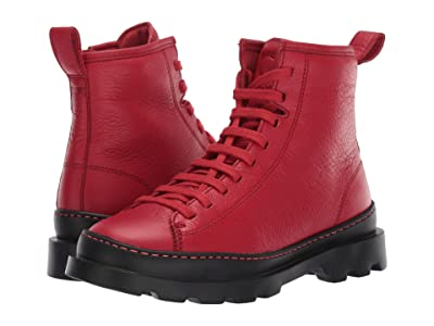 Camper Brutus (Red) Women