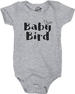 Best baby bird shirt Reviews