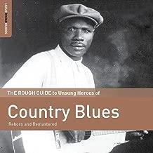 Married Man Blues (1930)