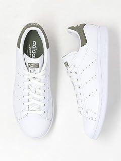 [ビューティ&ユース ユナイテッドアローズ] adidas Originals(アディダス)>Stan Smith スタンスミス レザースニーカー/WHITE 18314996307