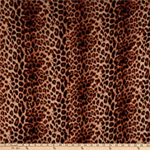 Best is jersey knit fabric stretchy Reviews
