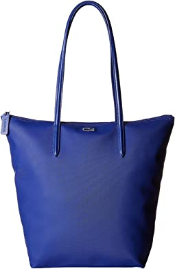 Lacoste - L.12.12 Concept Vertical Shopping Bag