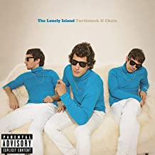 Best lonely island motherlover mp3 Reviews