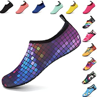 all one color shoes