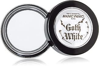 Best white base makeup Reviews