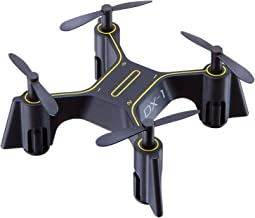 The Sharper Image DX-1 Micro Drone
