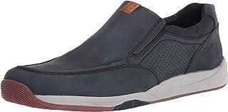 حذاء رياضي رجالي Clarks Langton Step