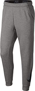 Mens Tapered Therma Training Sweatpants