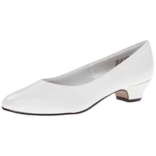 Womens White Dress Shoes Amazon