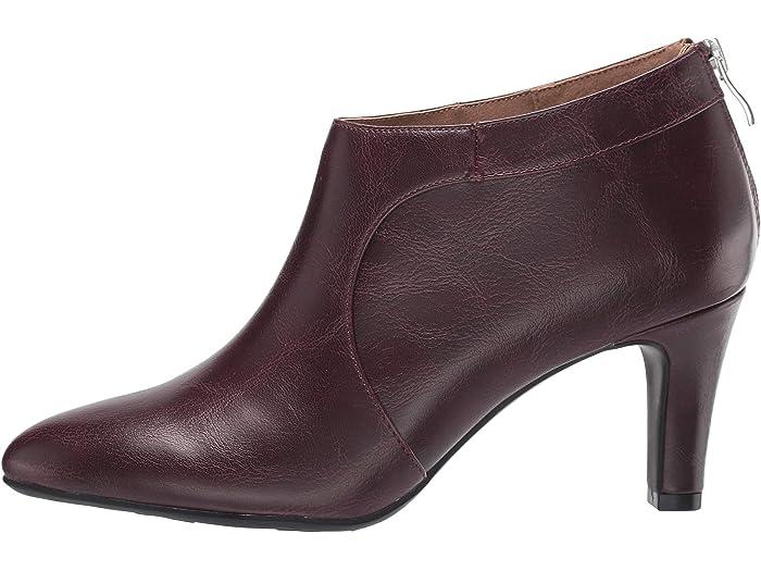 Lifestride Georgia - Women Shoes