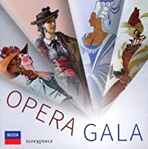 Opera Gala / Various