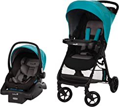 urbini stroller manual