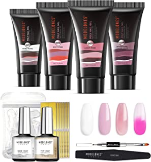 Best nail gel starter kit Reviews