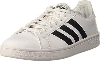 Adidas Women's Adiset W Running Shoe