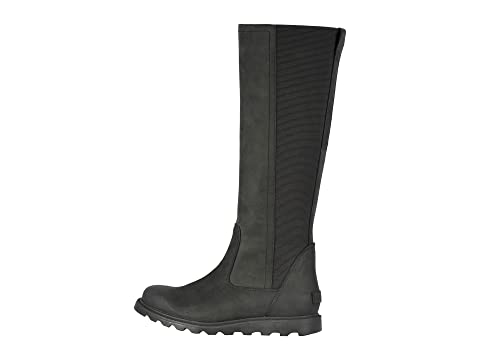 Tall SOREL BlackCattail Ainsley SOREL Ainsley Tall AIq1a