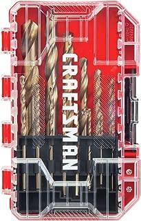 Best craftsman 100 piece tool set Reviews