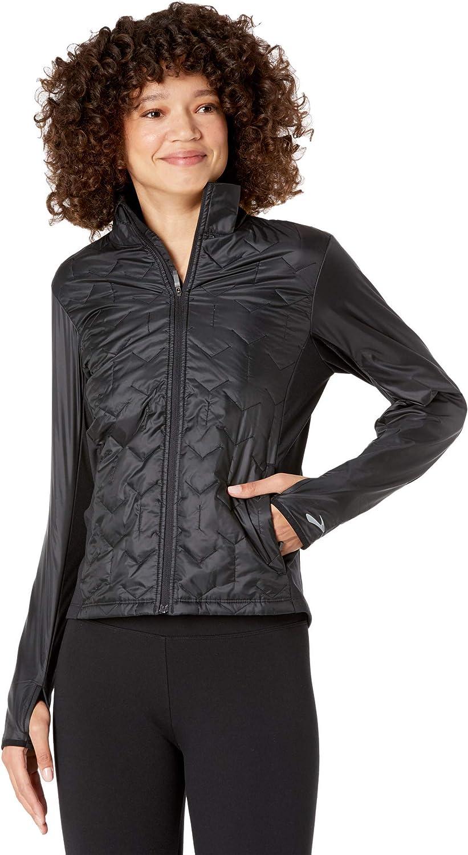 Brooks Shield Max 50% OFF Dallas Mall Hybrid Jacket