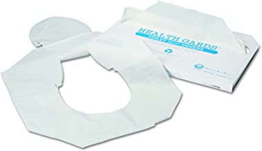 health gards toilet seat covers