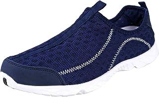أحذية المياه للنساء من أوربان فوكس | أحذية السباحة | حمام السباحة | حافي القدمين | سريع الجفاف | أكوا