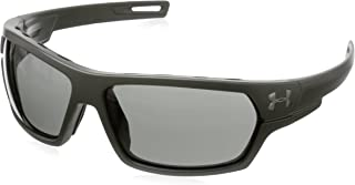 Men's Battlewrap Ballistic 8630081-010190 Sunglasses
