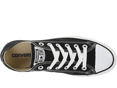Converse Chuck Taylor® All Star® Core Ox | Zappos.com