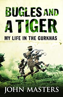 tiger regiment