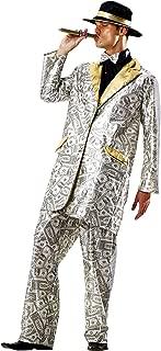 Best cash money suit Reviews