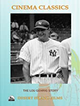 Best the lou gehrig story Reviews