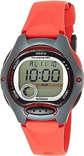 comprar comparacion Reloj Casio para Mujer