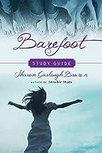 Barefoot Study Guide (Sensible Shoes)