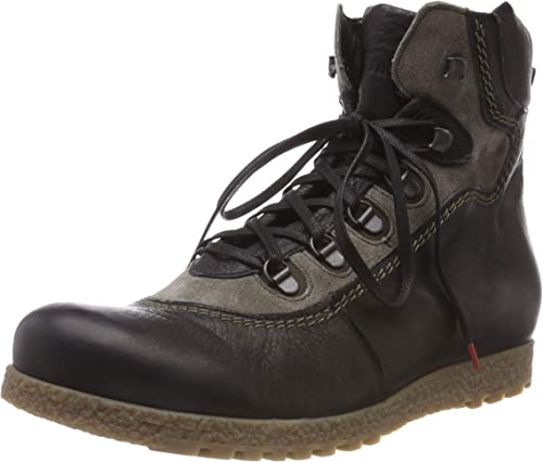 Think  Grod_383624, botas Desert para Hombre
