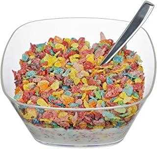 LAMINATED 26x24 inches POSTER: Food Eat Diet Cereal Fruity Pebbles