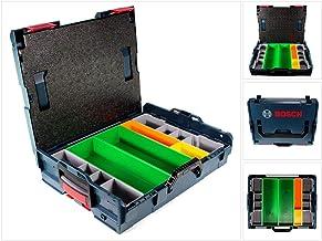 Bosch 2605438169 Valise de transport en plastique 380 x 300 x 120 mm