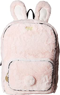Bunz Kitch Backpack