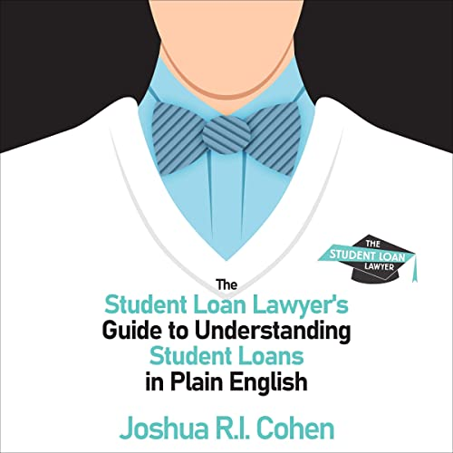 Books By Joshua Ri Cohen W D Carney Waldorf Publishing_the Student ...