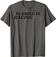 Best stock car racing t shirts Reviews
