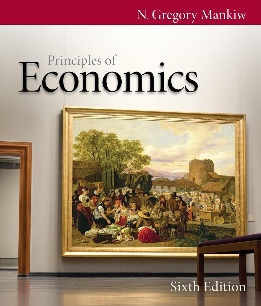 Aplia Max 61% OFF for Max 71% OFF Mankiw's Principles 6th Edition Economics of