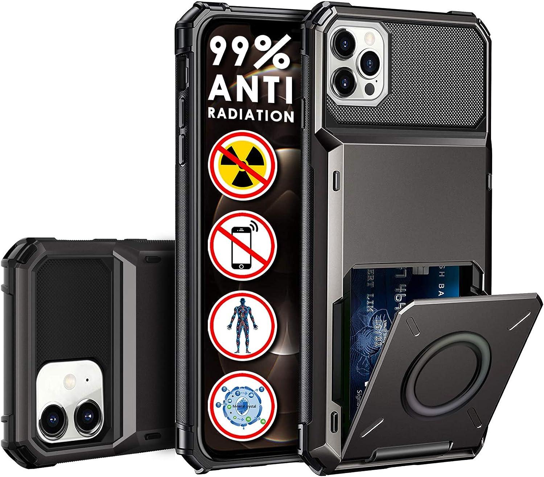 Sale SALE% OFF YUEKAI Compatible with iPhone 12 Import Pro 4 Case